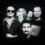 Faith No More a jubileumi VOLT-on