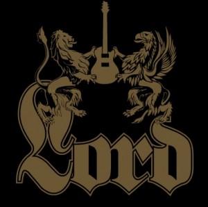 Lord zenekar
