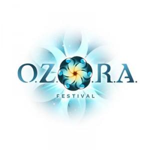 OZORA fesztivál