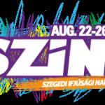 SZIN-térítés Szegeden