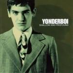 Yonderboi: VOLT, Sound, Sziget