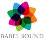 Lellére költözik a Babel Sound