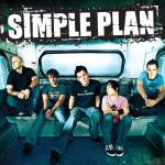 A Simple Plan üzent VOLT-nak!