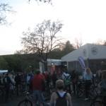 Hangolódás a VOLT fesztiválra