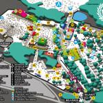 Memorizálhatjuk a VOLT új térképét