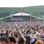 Nem kapott környezetvédelmi engedélyt a VOLT Fesztivál – de ez nem okoz fennakadást