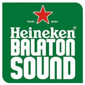 1309457747_222093433_1-Fotok--2-db-Balaton-Sound-berlet-eladooo