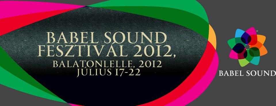 babel_sound_fesztival_balatonlelle_2012