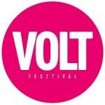 Öt világsztár a VOLT Fesztiválon