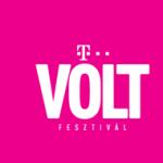 VOLT fesztivál 2013