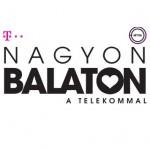 Augusztus 20-a körül érdemes lesz a Balatonnál körülnézni