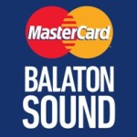 Elfogytak a bérletek a MasterCard Balaton Soundra