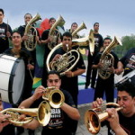 Többek közt a Boban Markovic Orkestar is fellép a Nagyon Balaton keretében