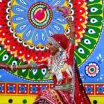 Sziget Fesztiválköztársaság – Yeni Raki Roma Sátor