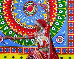 Kawa Musical Circus