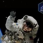 Űrkiképző bázis épül a Sziget Fesztiválköztársaságban