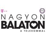 Nagyon Balaton – a Balaton ünnepe