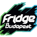 Fridge lesz, Bécsben is