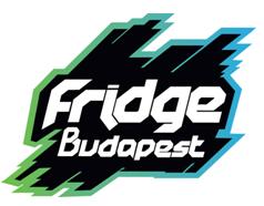 Fridge Budapest 2013