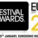 """""""Szigetes"""" fesztiválok Európa legjobbjai közt"""