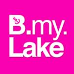 B.my.Lake: jött, látott, győzött