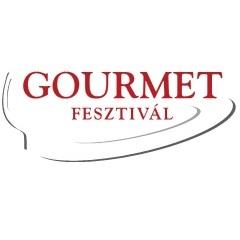 Gourmet fesztivál