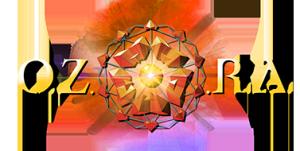 Ozora