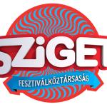 Sziget Fesztiválköztársaság 2014:  A fordulat éve
