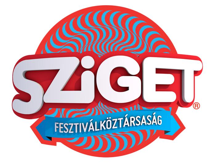 Sziget Fesztiválköztársaság 2014
