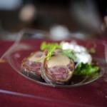 Féláron a Gourmet-ra – Gasztro Essentials