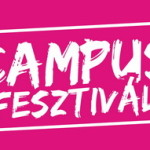 Campus fesztivál