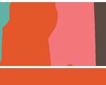 strand_fesztival_logo