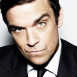 Breaking news: Robbie Williams a Szigeten