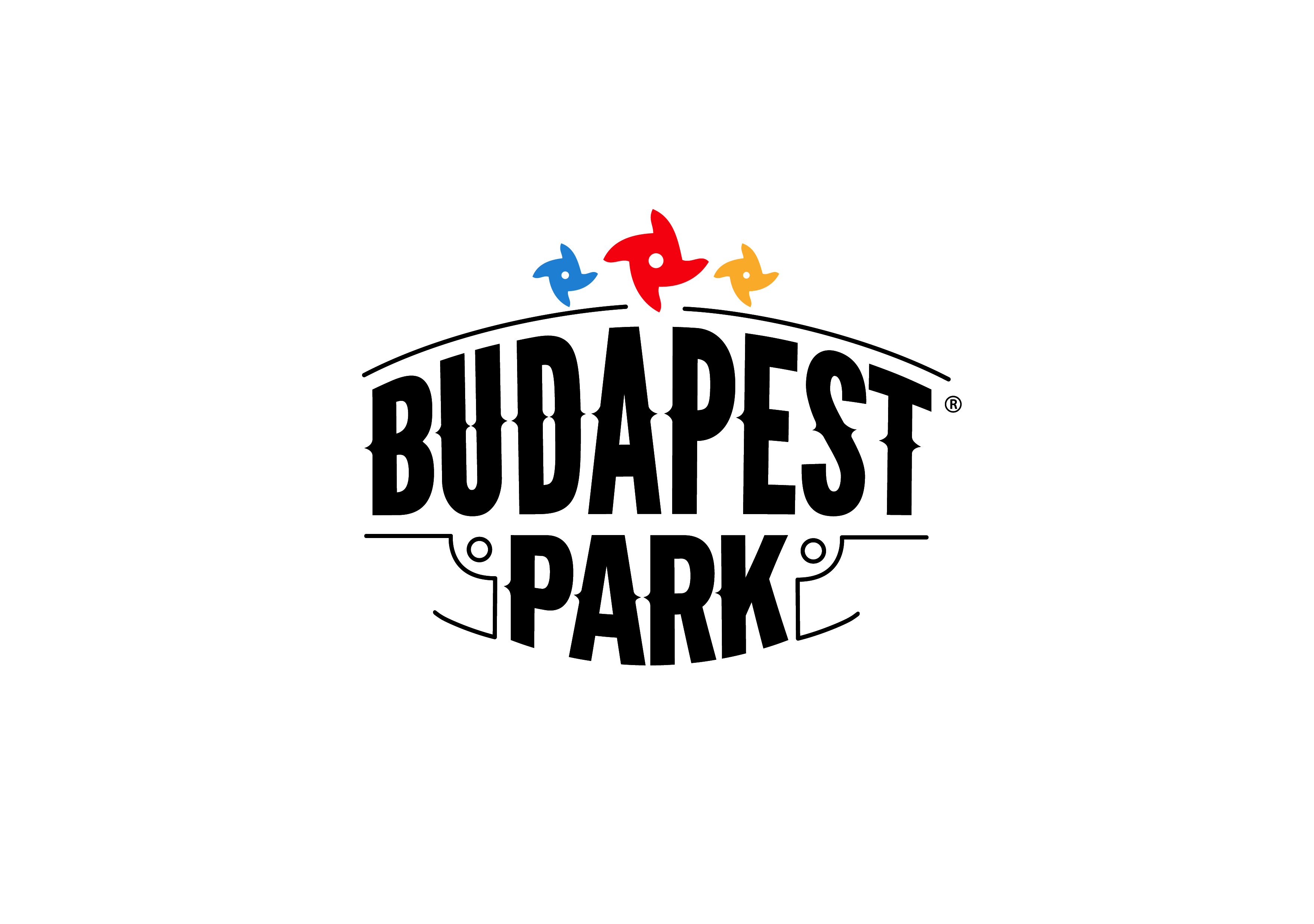 budapestpark_2015