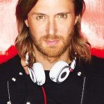 David Guetta, Slash és Fatboy Slim is lesz a VOLT-on