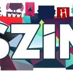 A SZIN a New Level Empire mellett kampányol