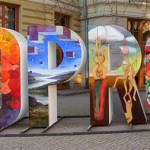 Mindeközben Sopronban…