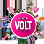 Magyar fellépőknek külön helszín a VOLT-on