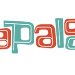 Lollapalgza