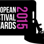 european_festival_awards_2015