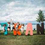 Világsztárok és exkluzív magyar koncertek a STRAND Fesztiválon