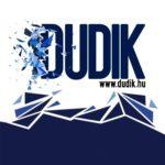 Világsztárok a DUDIK fesztiválon: Che Sudaka, Groove Coverage