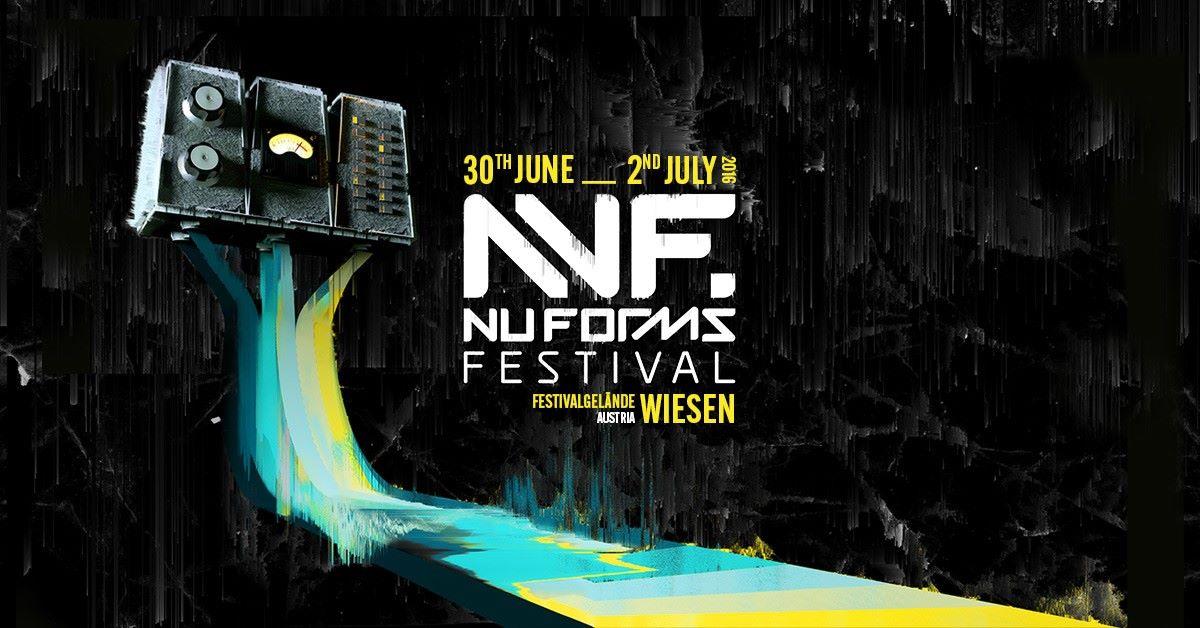 nuforms1