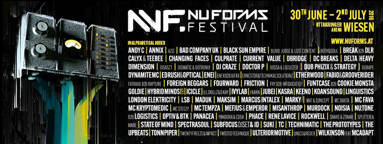 nufroms2