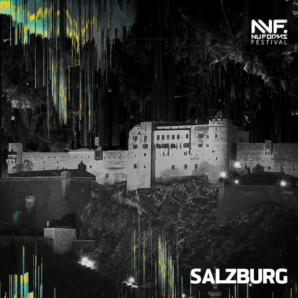 nufromssalzburg