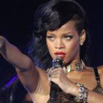 "Breaking! Rihanna a Sziget ""nulladik"" napján"