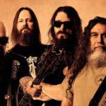 Sopronba érkezik a Slayer, Damien Rice, a Sigma és a GusGus is