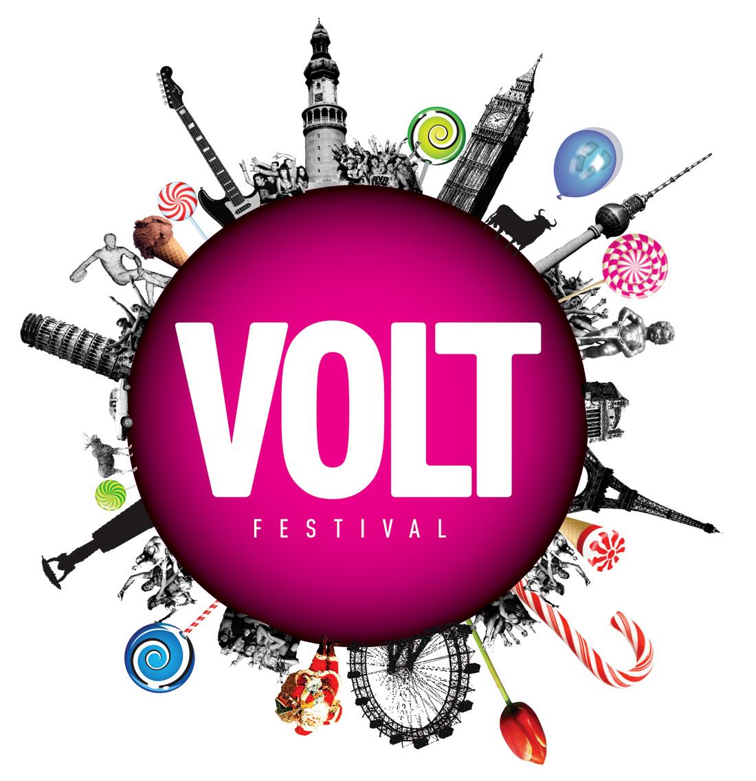 soproni-volt-fesztival-2011-3-o