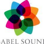 Babel Sound: színház a Balatonnál