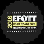Startupok az EFOTT-on: legyen a tiéd a következő sikersztori!